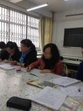 课题组活动-2
